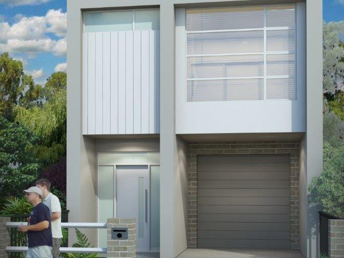 Lot 2026 Wycombe Drive, Mount Barker