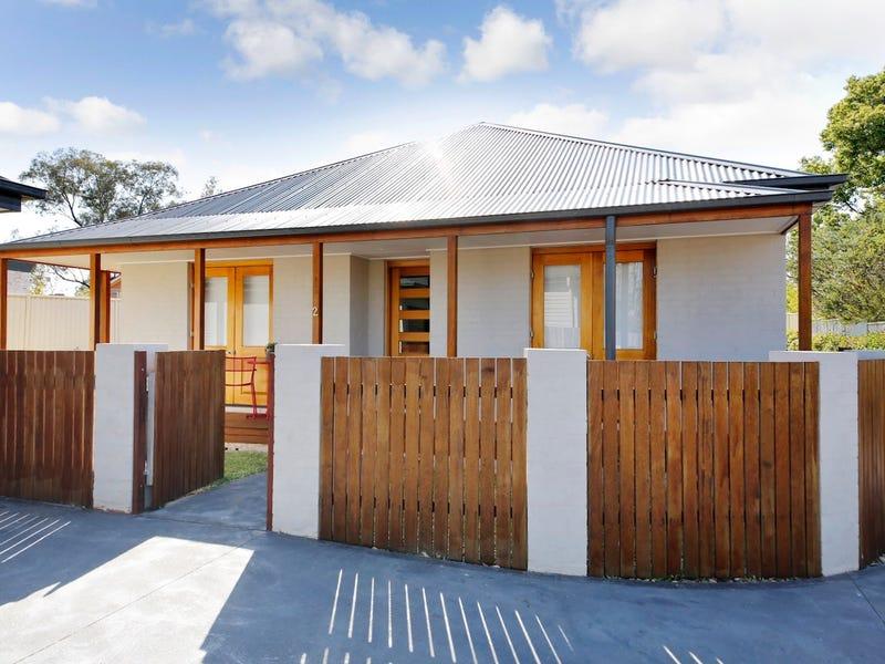 2/ 30 WILD STREET, Picton, NSW 2571