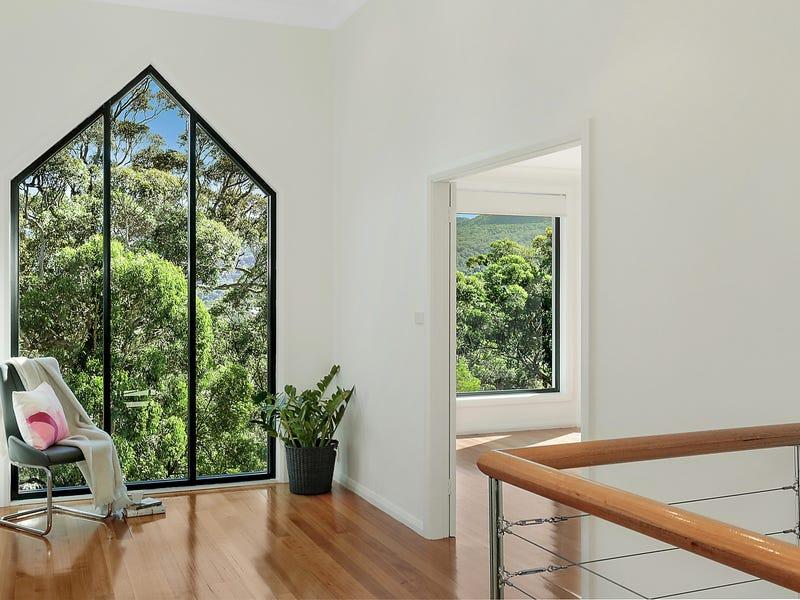 9 Powell Street, Mangerton, NSW 2500