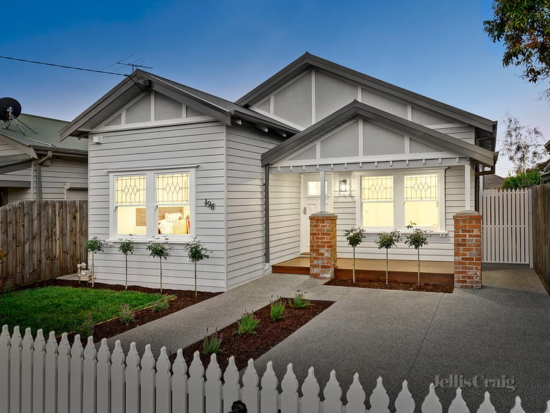 196 Gordon Street, Coburg, Vic 3058
