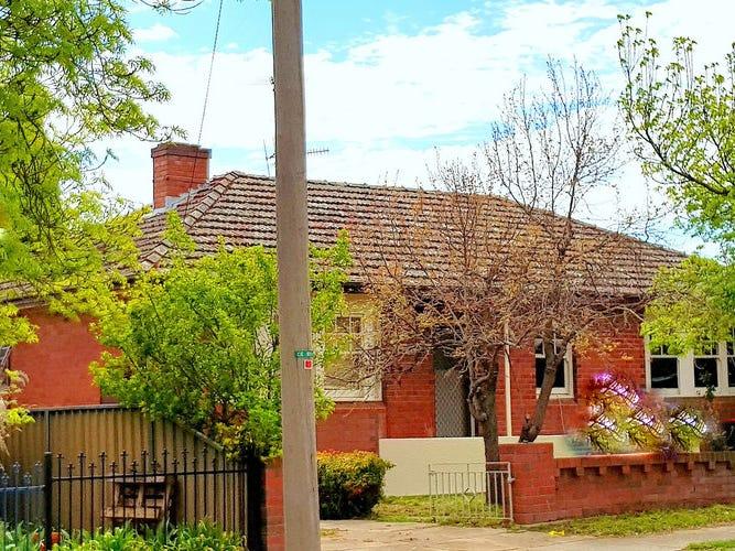 19 Shepherd Street, Goulburn, NSW 2580