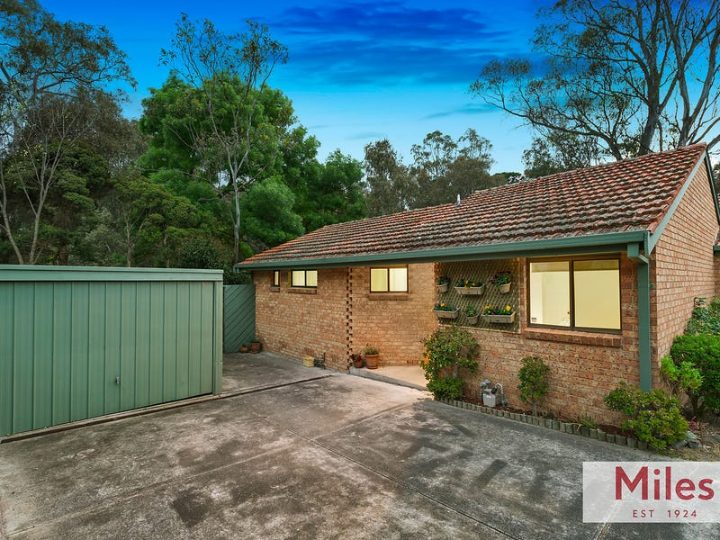 10/74 Graham Road, Viewbank, Vic 3084