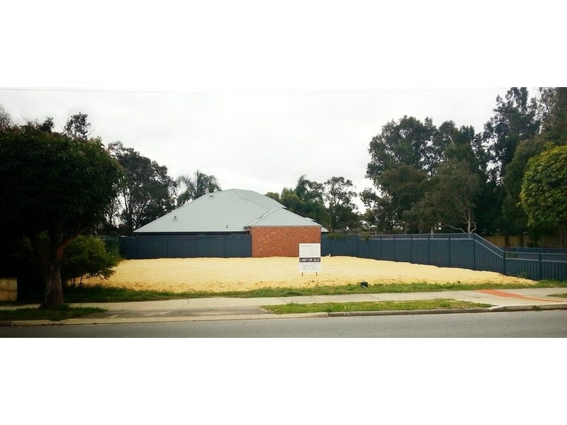 58A Wanaping Road, Kenwick, WA 6107