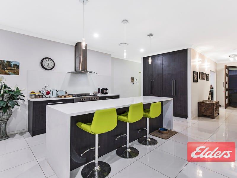 6 Baxton Place, Shailer Park, Qld 4128