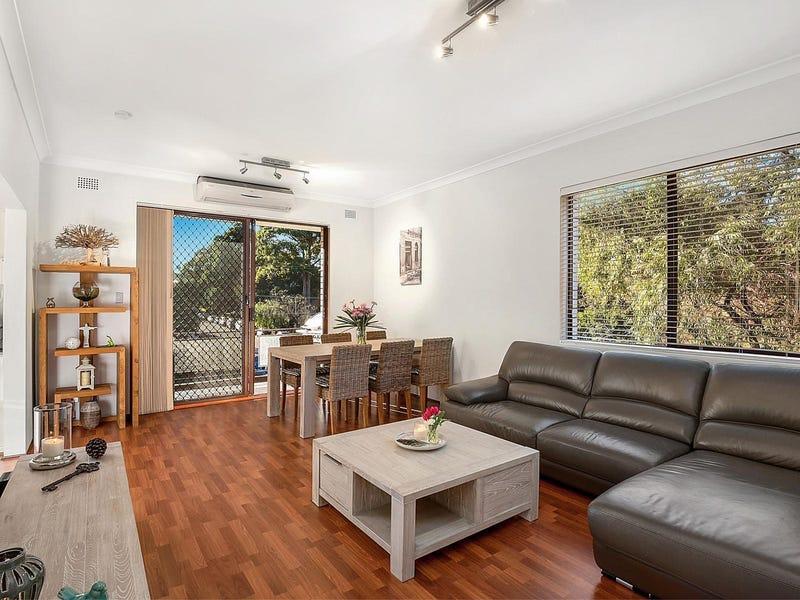 4/64 Hampton Court Road, Carlton, NSW 2218