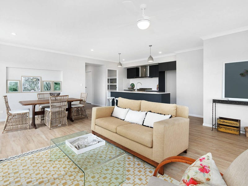 2/1 Sunbird Avenue, Ballina, NSW 2478
