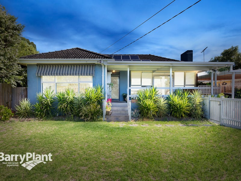 10 Margate Avenue, Frankston, Vic 3199