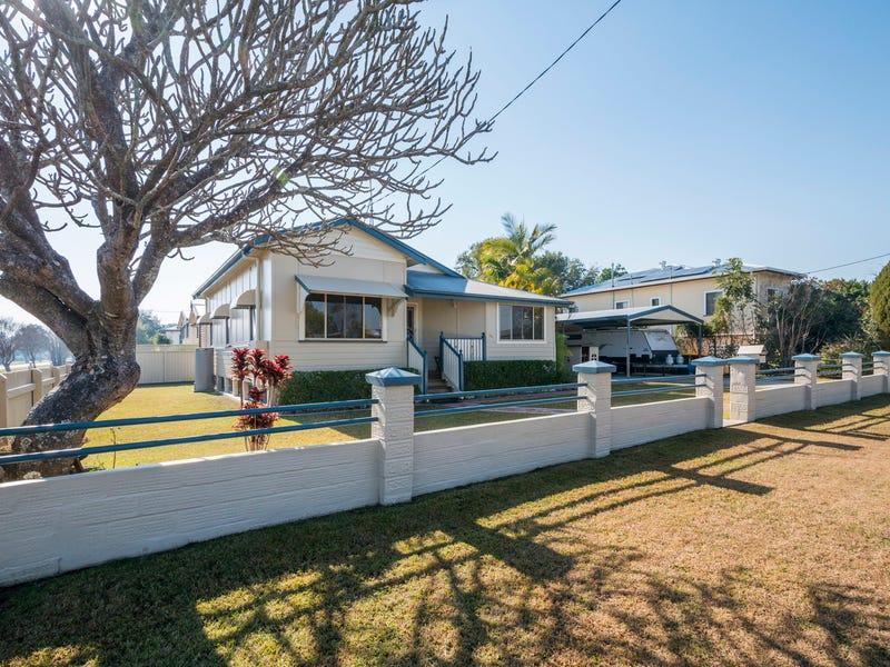 336 Dobie Street, Grafton, NSW 2460