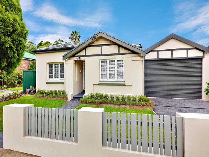 57 Ismay Avenue, Homebush, NSW 2140