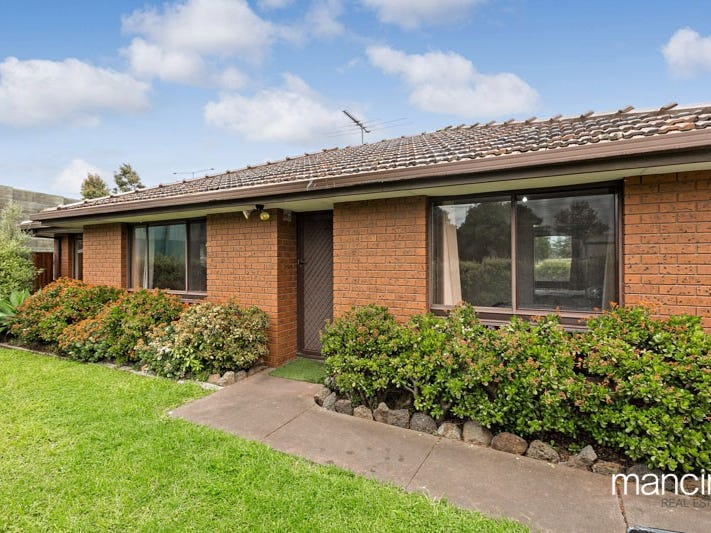 5/36 Donald Street, Laverton, Vic 3028