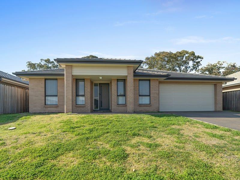 25 Holland Circuit, Gillieston Heights, NSW 2321