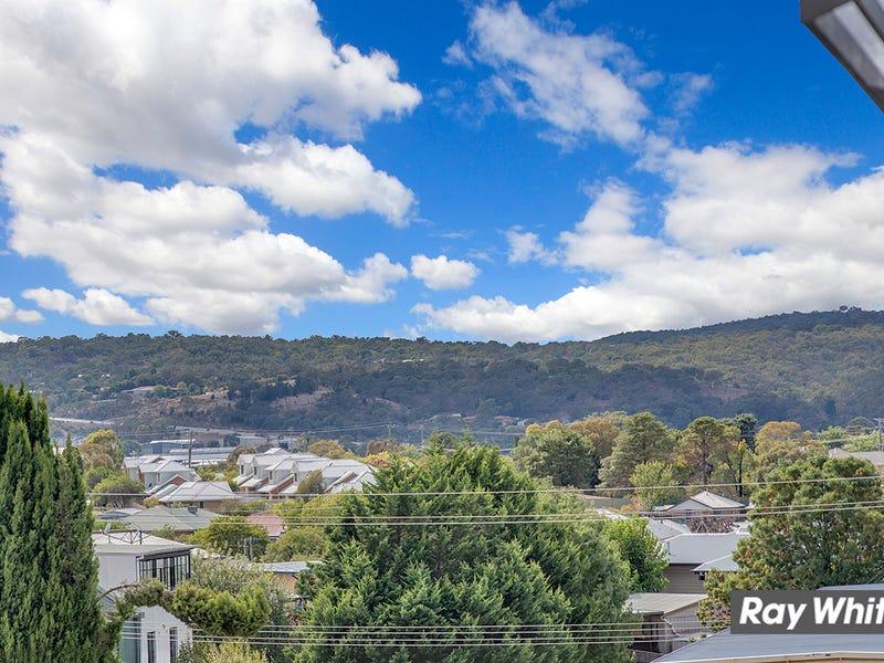 20/3A Stornaway Road, Queanbeyan, NSW 2620