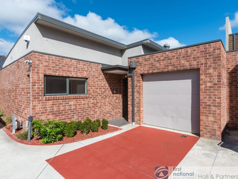 4/294 Police Road, Noble Park North, Vic 3174