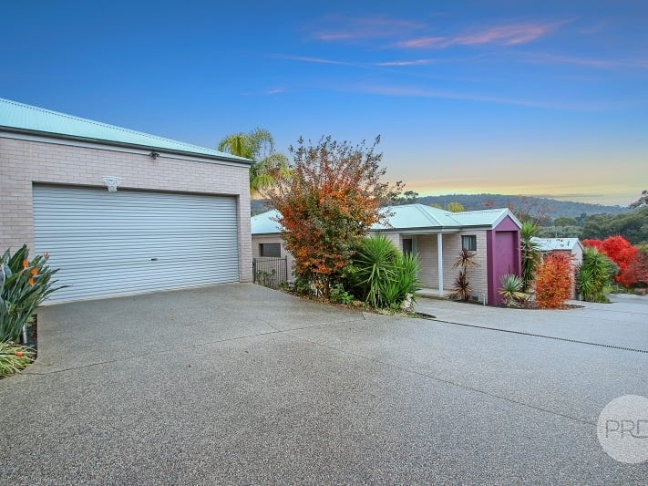 21 Briwood Court, West Albury, NSW 2640