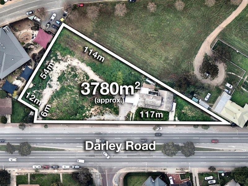 61 Darley Road, Paradise, SA 5075