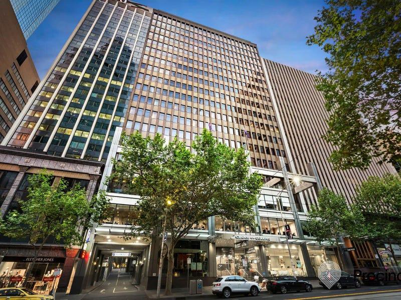 1301/480 Collins Street, Melbourne, Vic 3000