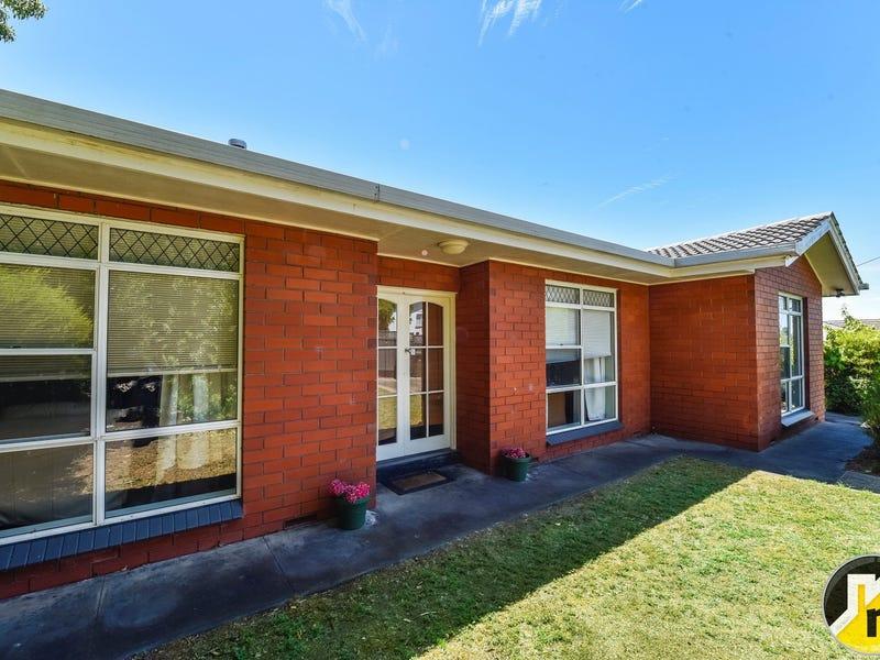 10 Franklin Terrace, Mount Gambier, SA 5290