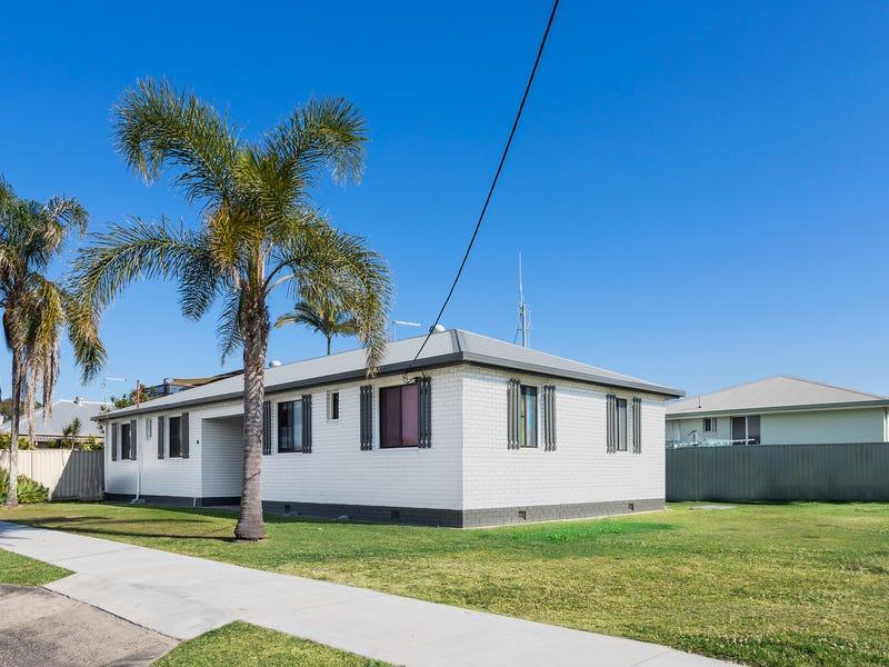18 Booyong Street, Evans Head, NSW 2473