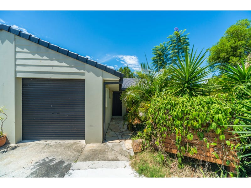 1/4 Echidna Court, Coombabah, Qld 4216