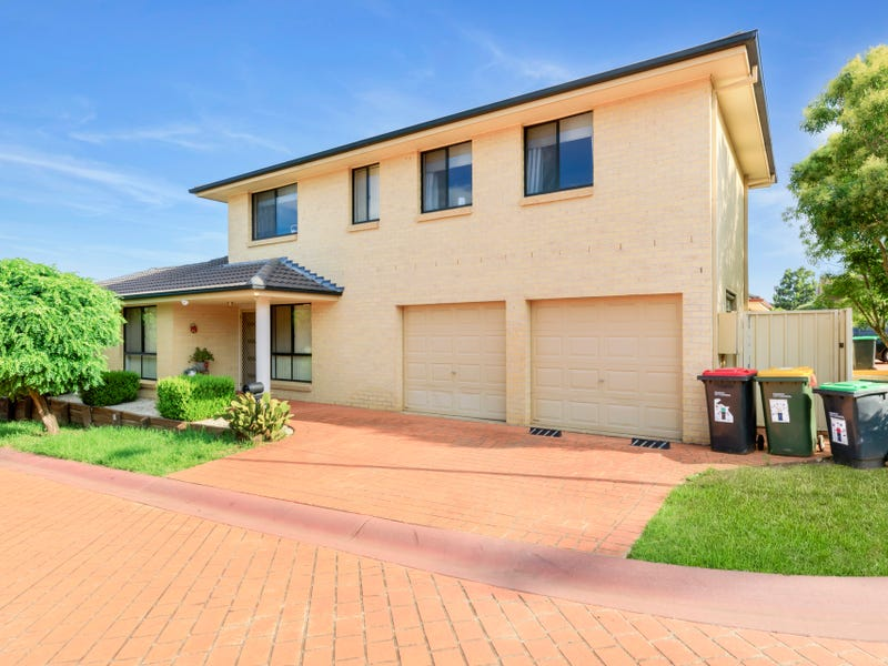 16/103-111 The Lakes Drive, Glenmore Park, NSW 2745