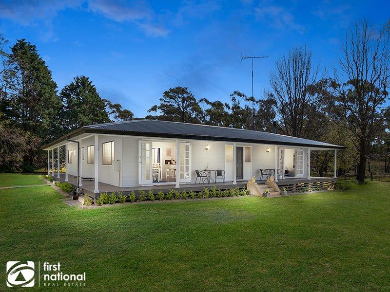 3 Callistemon Avenue, Hill Top, NSW 2575