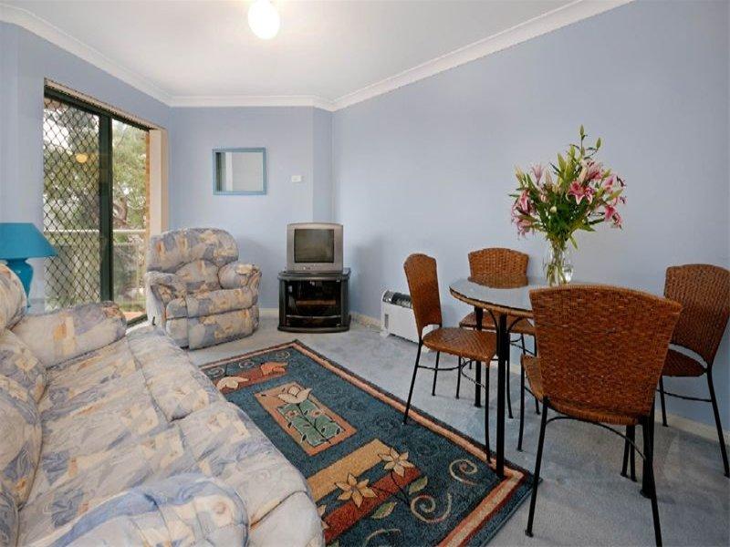 Level 8 46/20 Arana Close, Bangor, NSW 2234