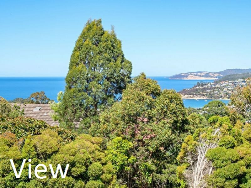 45 Tingira Road, Blackmans Bay, Tas 7052