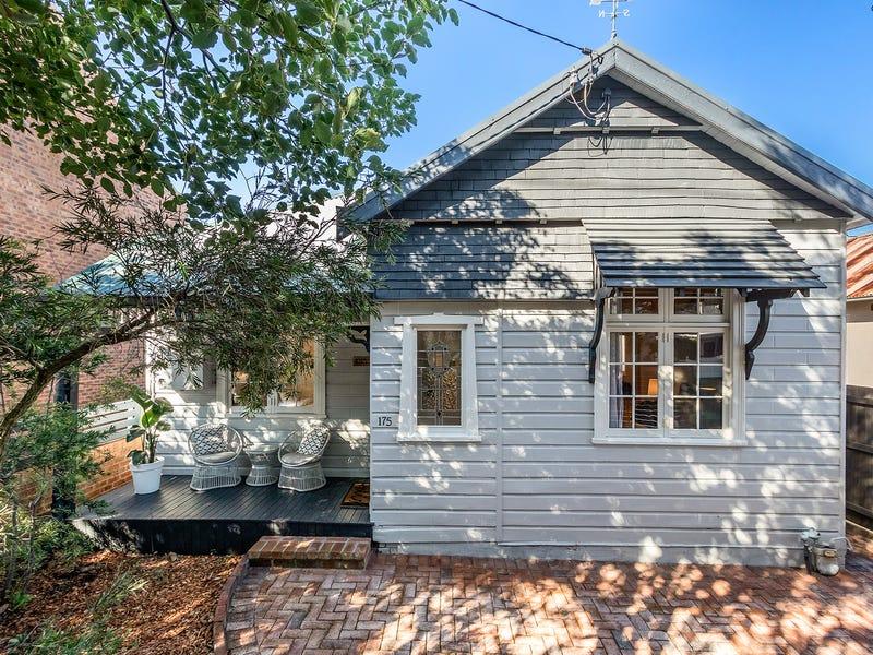 175 Dawson Street, Cooks Hill, NSW 2300