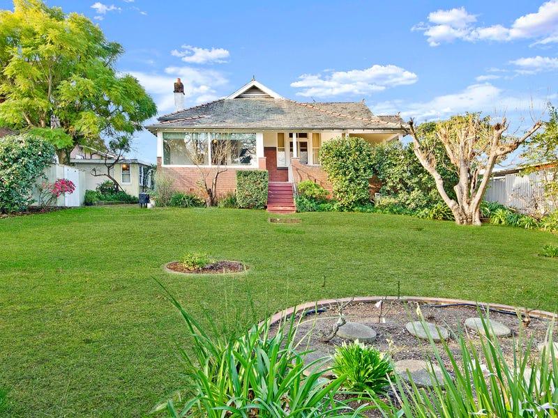 454 Blaxland Road, Denistone, NSW 2114
