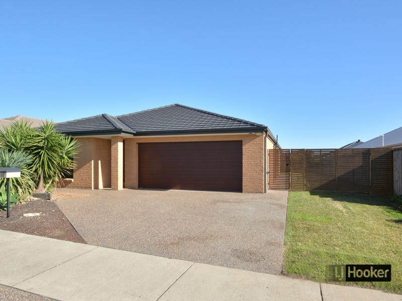 17 Mistfly Street, Chisholm, NSW 2322
