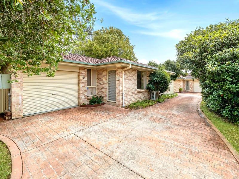 68B Alison Road, Wyong, NSW 2259
