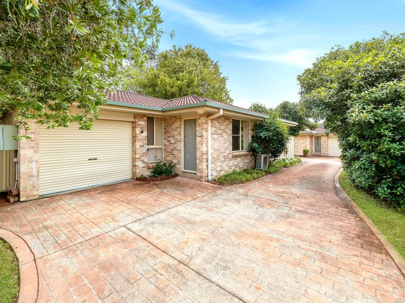 68B Alison Road, Wyong, NSW 2259
