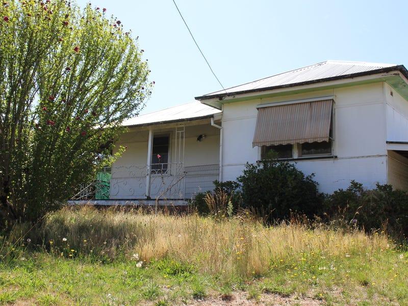34 Winton Street, Tumbarumba, NSW 2653