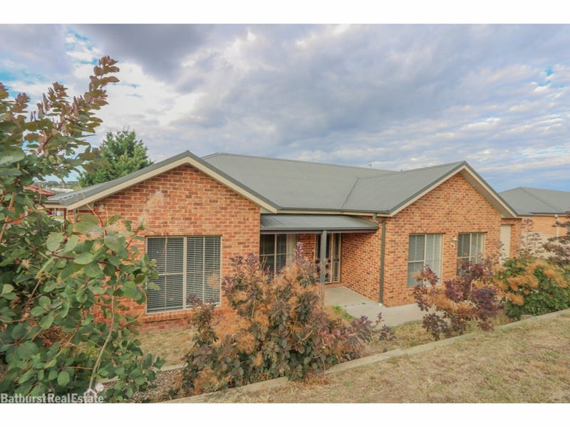 55 Lavelle Street, Windradyne, NSW 2795