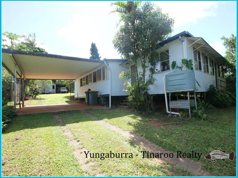7 Cedar Street, Yungaburra, Qld 4884