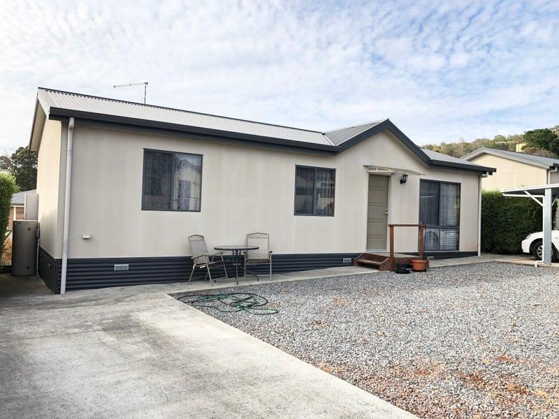 2/161-163 Weld Street, Beaconsfield, Tas 7270