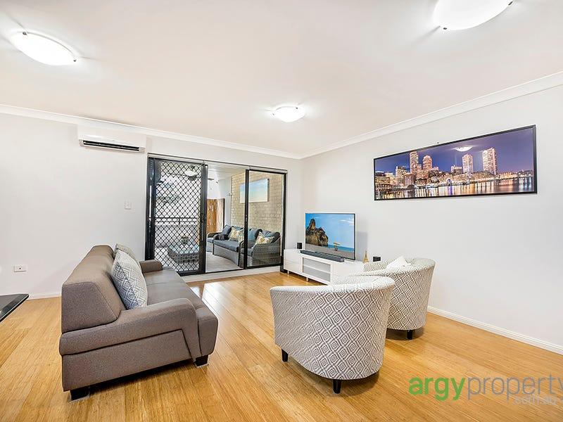 13/2-6 Shaftesbury Street, Carlton, NSW 2218