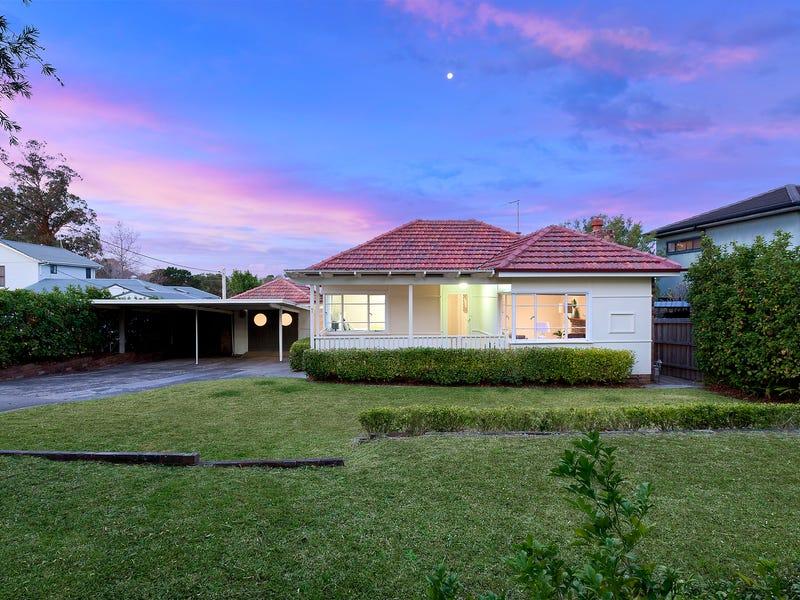 7 Jennifer Avenue, Allambie Heights, NSW 2100