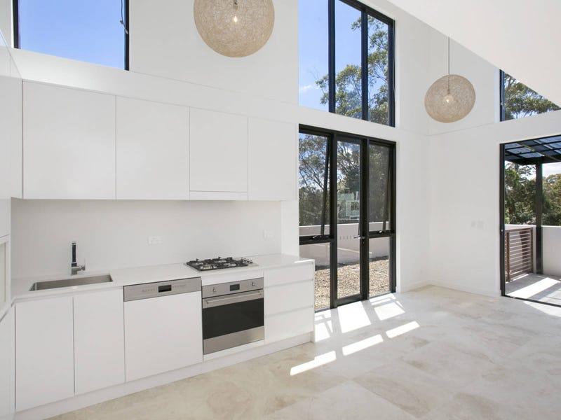 50/4-6 Park Avenue, Waitara, NSW 2077
