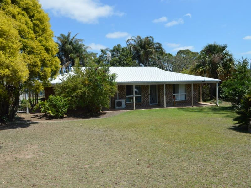 5 Ward Ct, Laidley, Qld 4341