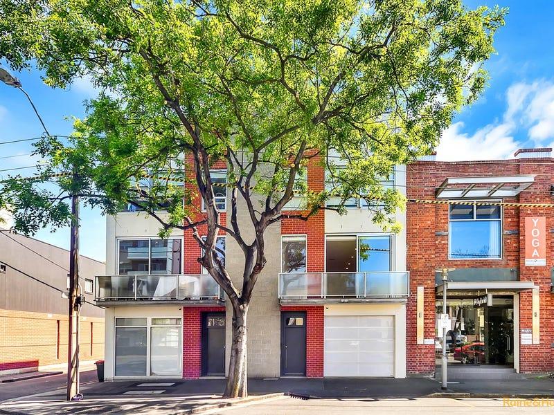 56 Halifax Street, Adelaide, SA 5000