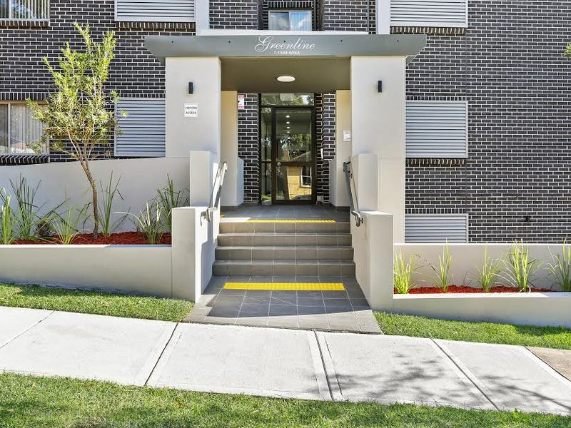 10/1-3 Hugh Avenue, Peakhurst, NSW 2210