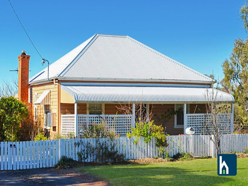 59 Lynn Street, Boggabri, NSW 2382