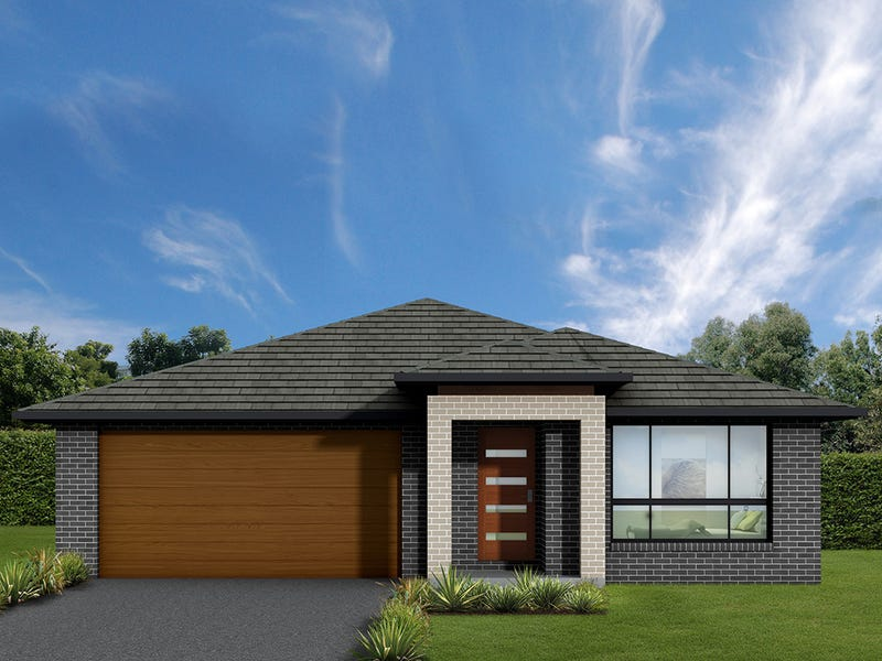 LOT 21 TANIKA STREET, Orange