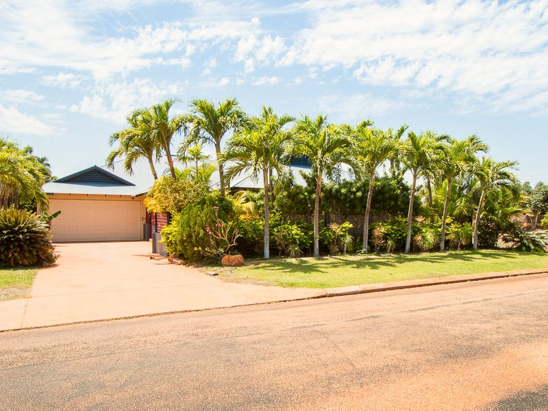 17 Kapang Drive, Cable Beach, WA 6726