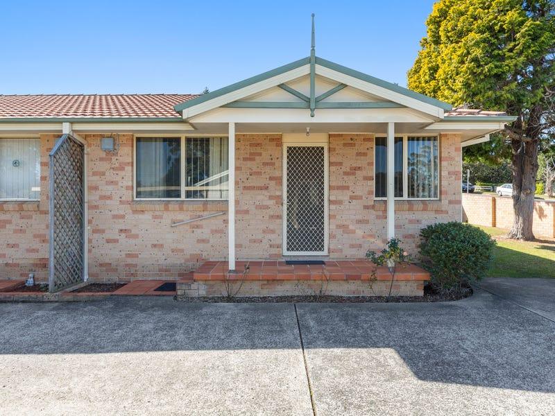 1/16 Wells Street, East Gosford, NSW 2250