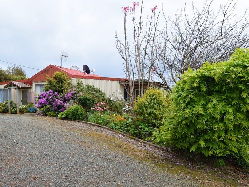 130 Smarts Road, Mount Hicks, Tas 7325