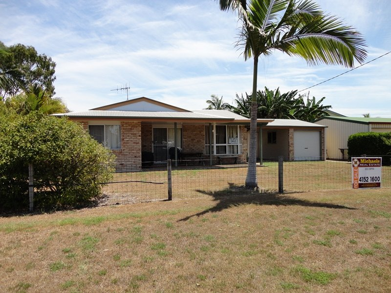 8 Island View Drive, Winfield, Qld 4670