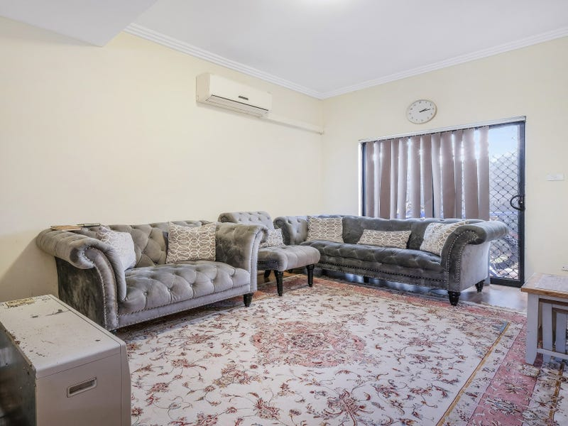22/39-47 Wellington Road, South Granville, NSW 2142