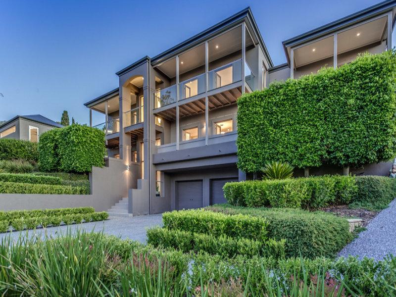 2 - 4 Sherwood Terrace, Glen Osmond, SA 5064